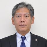 後藤 勲 顔写真