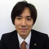 田中 暁 顔写真
